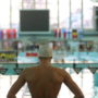10 Misconceptions About Swimming