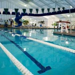 Ocean Games and Swimspire Present: Freestyle Stroke Clinic