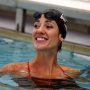 Breaststroke Drills with Kristy Kowal: Part 3