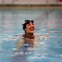 Breaststroke Drills with Olympian Kristy Kowal: Part 2