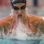 Breaststroke Drills with Kristy Kowal: Part 4