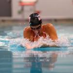 Breaststroke Drills with Kristy Kowal: Part 5