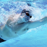 Swimspire featured in IRONMAN: 5 Essential Swimming Drills to Master Now
