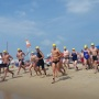 The 3rd Annual Ocean Games: A Premier East Coast Open Water Event