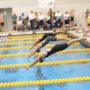 Boost Your Swimming Performance with Online Coaching