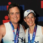 Making It Work: 8 Tips for Triathlon Parents