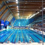 The 16th FINA Masters World Championships:  An American Perspective Presented by Nadine Day