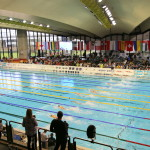 The 18th Annual Euro Meet Luxembourg:  A Record-Setting Event!
