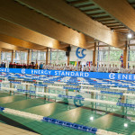 Global Connections: The 2016 Energy Standard International Swimming Cup