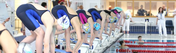 2016 Plymouth Leander National Qualifiers: Interviews