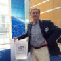 A Conversation with LEN Bureau Member and Luxembourg Swimming President Marco Stacchiotti