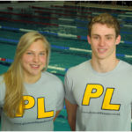 Freestyle and Breaststroke Drills Video Series with Olympians Ben Proud and Ruta Meilutyte