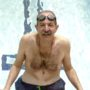 Swimspire Stories: Norm St Landau, Conquering MS through Swimming