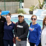 Swimspire at Anastasia Fitness: Interview with Becky Williams
