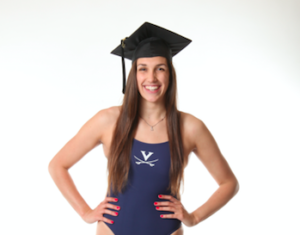 Best of luck to Courtney and Streamline Swimming!