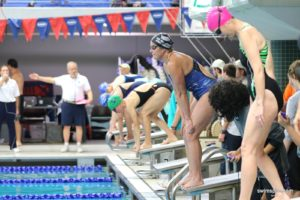 Germantown Masters has hosted its Solstice Meet for 5 years.