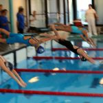 Age Group Swimming: Three Reasons to Give Your Child the Gift of Private Swim Coaching