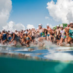 Introducing the South Florida Swim Series: An Open Water Renaissance